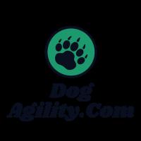 Dog Agility.Com